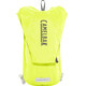 CamelBak HydroBak Backpack yellow